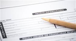 diplomado derecho sanitario laboral y deontología en enfermería