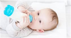 posgrado inhibición de la lactancia materna para matronas