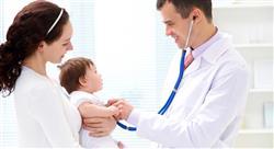 curso problemas durante la lactancia materna para matronas