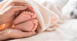 diplomado educación para la maternidad para enfermería