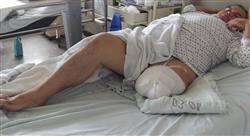 especializacion online enfermería en el servicio de medicina interna