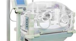 especializacion la unidad de cuidados intensivos neonatales para enfermería