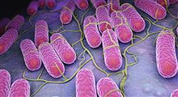 posgrado microbiota pediatrica enfermeria Tech Universidad