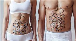 curso online microbiota homeostasis intestinal enfermeria Tech Universidad