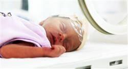 estudiar cuidados críticos neonatales para enfermería