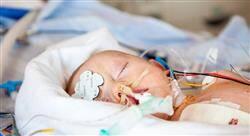 especializacion online farmacología neonatal para enfermería