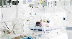 estudiar farmacología neonatal para enfermería