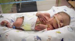 experto universitario farmacología neonatal para enfermería