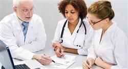 maestria online dirección y gestión en enfermería