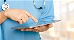 posgrado dirección y gestión en enfermería