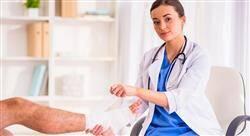 especializacion inglés para enfermería