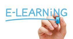 especializacion docencia digital para enfermería