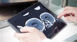 experto universitario docencia digital para enfermería