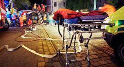 especializacion online enfermería en emergencias extrahospitalarias