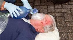 experto universitario enfermería en emergencias extrahospitalarias