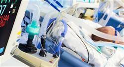 especializacion cuidados del recién nacido patológico para enfermería