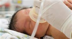 especializacion online cuidados del recién nacido patológico para enfermería