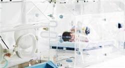 experto universitario cuidados del recién nacido patológico para enfermería