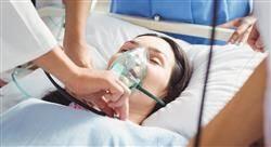 estudiar enfermería en el servicio de urgencias hospitalarias