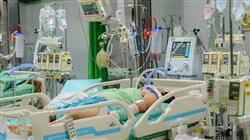 master enfermeria cuidados intensivos
