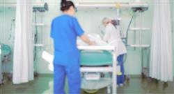 diplomado actualización en enfermería en la unidad de cuidados intensivos