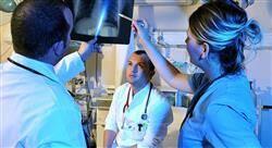 posgrado actualización en enfermería en la unidad de cuidados intensivos