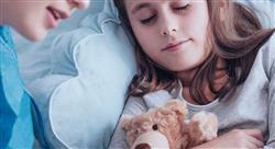 cursos habilidades en la actuación psicológica en crisis para enfermería