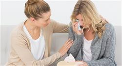 especializacion online habilidades en la actuación psicológica en crisis para enfermería