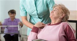 formacion formación de equipos para la intervención en crisis para enfermería