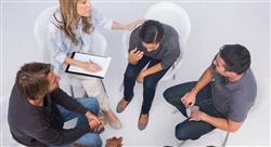posgrado formación de equipos para la intervención en crisis para enfermería