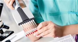 estudiar infertilidad en reproducción asistida para enfermería