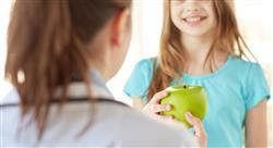 experto universitario nutrición artificial pediátrica y dietética hospitalaria para enfermería