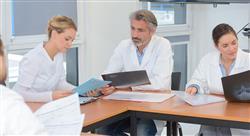 especializacion gestión de centros y servicios de salud para enfermería