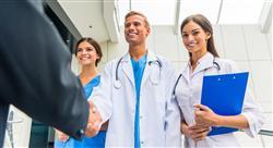 especializacion online gestión de centros y servicios de salud para enfermería