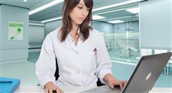 estudiar gestión de centros y servicios de salud para enfermería