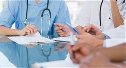 experto universitario gestión de centros y servicios de salud para enfermería