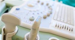 master ecografía clínica en emergencias y cuidados críticos para enfermería