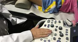 diplomado ecografía clínica músculo esquelética para enfermería
