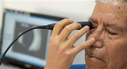 diplomado ecografía clínica cerebral para enfermería