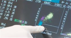 posgrado ecografía clínica cerebral para enfermería