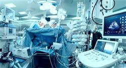 curso imagen ecográfica para enfermería
