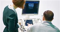 formacion imagen ecográfica para enfermería
