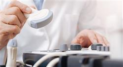especializacion online ecografía clínica cerebral y vascular para emergencias y cuidados críticos para enfermería