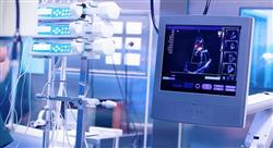 experto universitario ecografía clínica cerebral y vascular para emergencias y cuidados críticos para enfermería