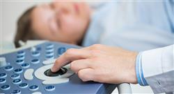 especializacion online ecografía clínica cardiovascular para emergencias y cuidados críticos para enfermería