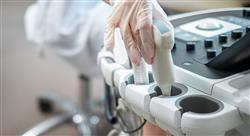 posgrado ecografía clínica vascular para enfermería