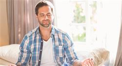 master online yoga terapéutico