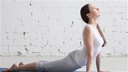 posgrado yoga terapeutico enfermeria
