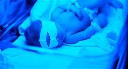 curso reanimación neonatal para enfermería