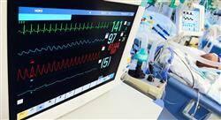 diplomado reanimación neonatal para enfermería